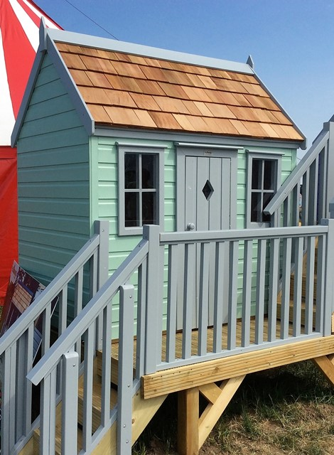 Special offer childrens playhouse